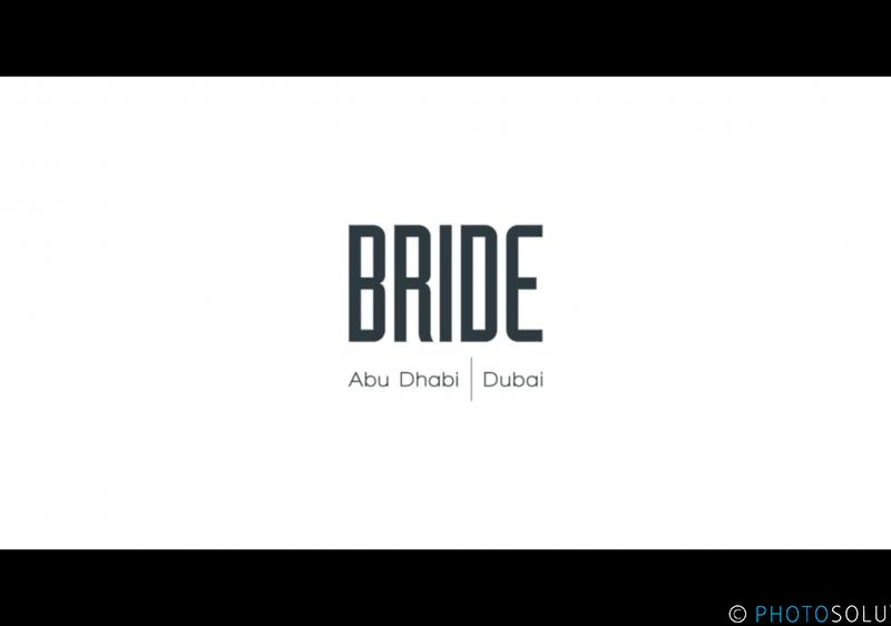 The Bride Show Dubai and Abu Dhabi