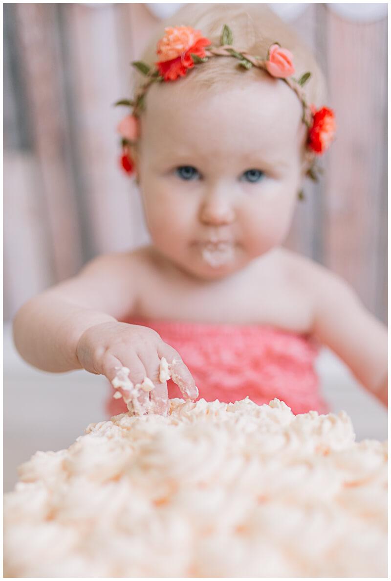 Babyfotograf_erlangen