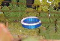 Spur N | Aufstellpool | Swimmingpool | Pool | Schwimmbad ...