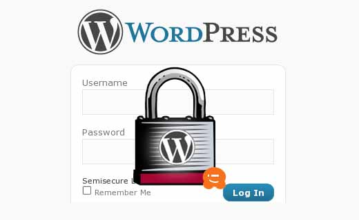 WordPress is Safe to use