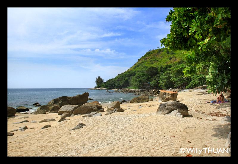 ao-sane-phuket