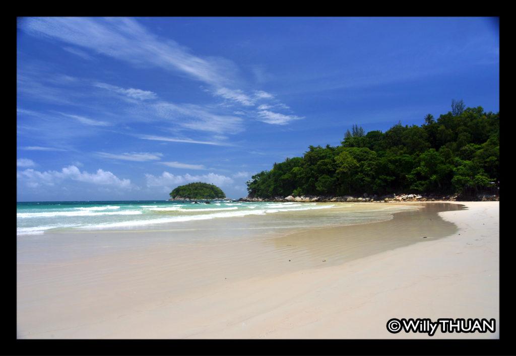 aspasia-kata-beach