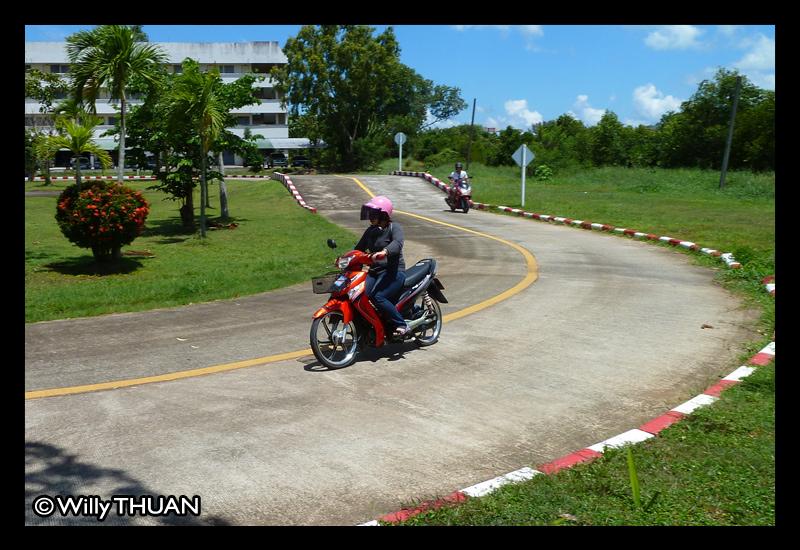 driving-license-in-phuket