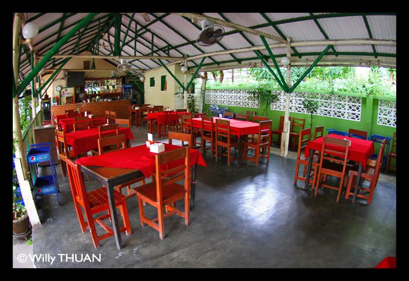 kaab-kluay-restaurant