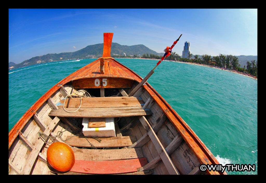longtail-boat-to-freedom-beach