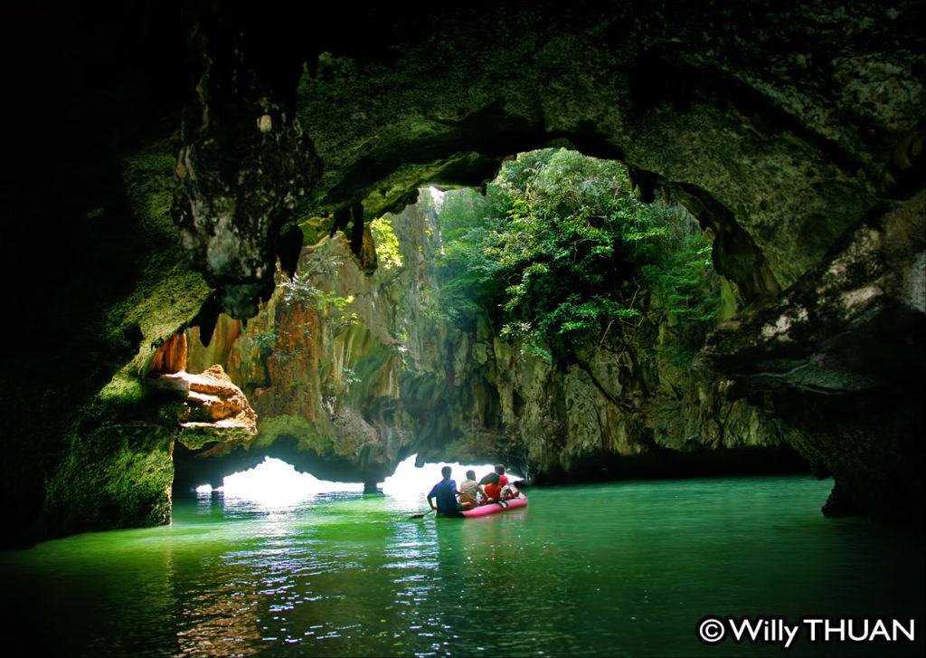 phang-nga-sea-canoe