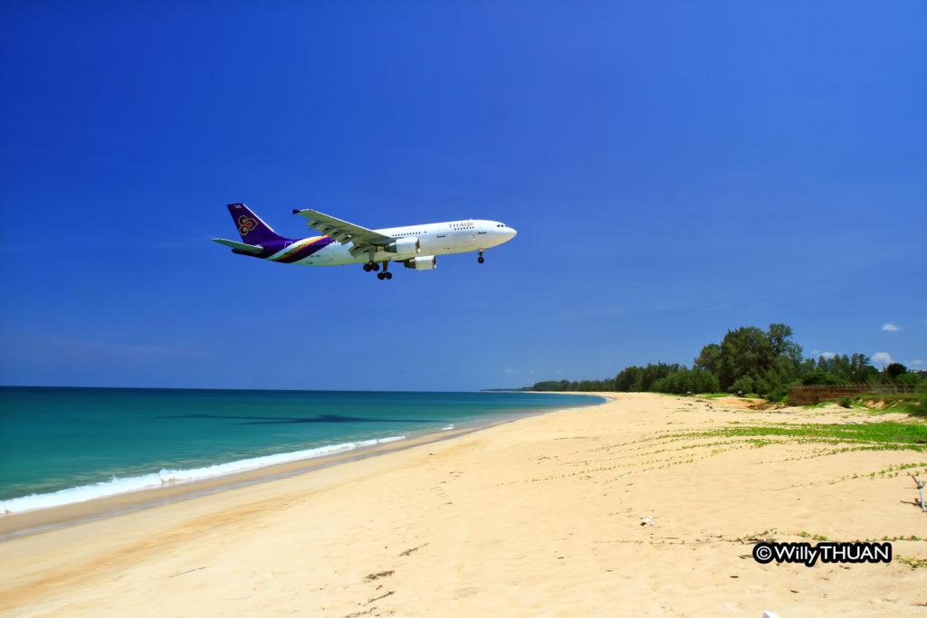 phuket-airport2