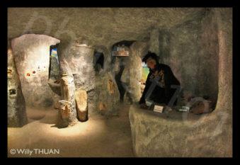 phuket-prehistoric-man