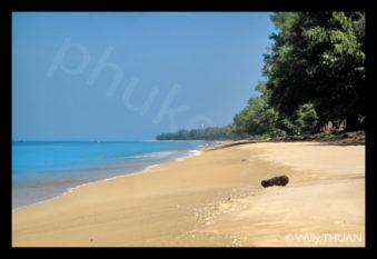 sala-phuket8