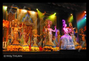 simon-cabaret-phuket
