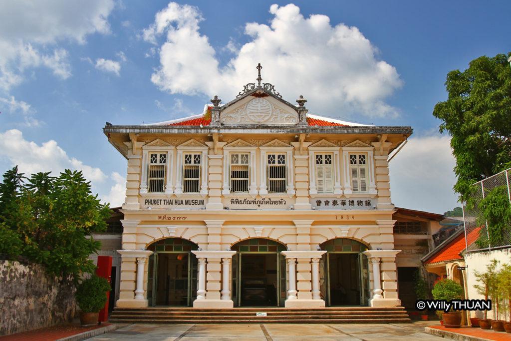 thai-hua-museum-phuket