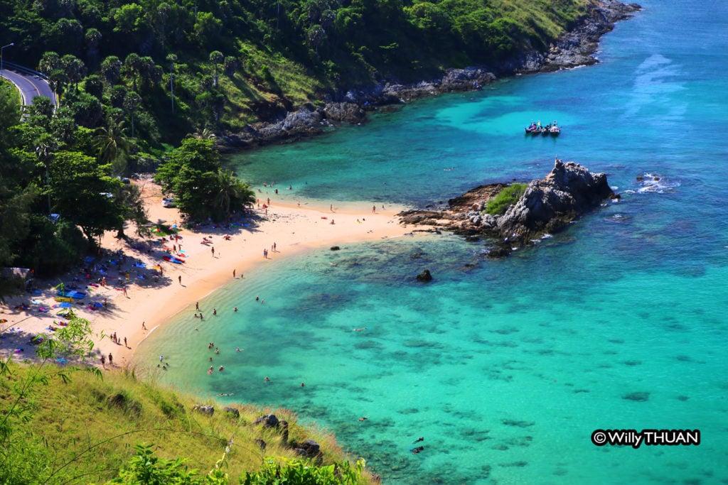 ya-nui-beach