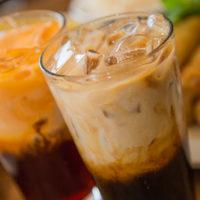 phuket-thai-hawaii-iced-tea