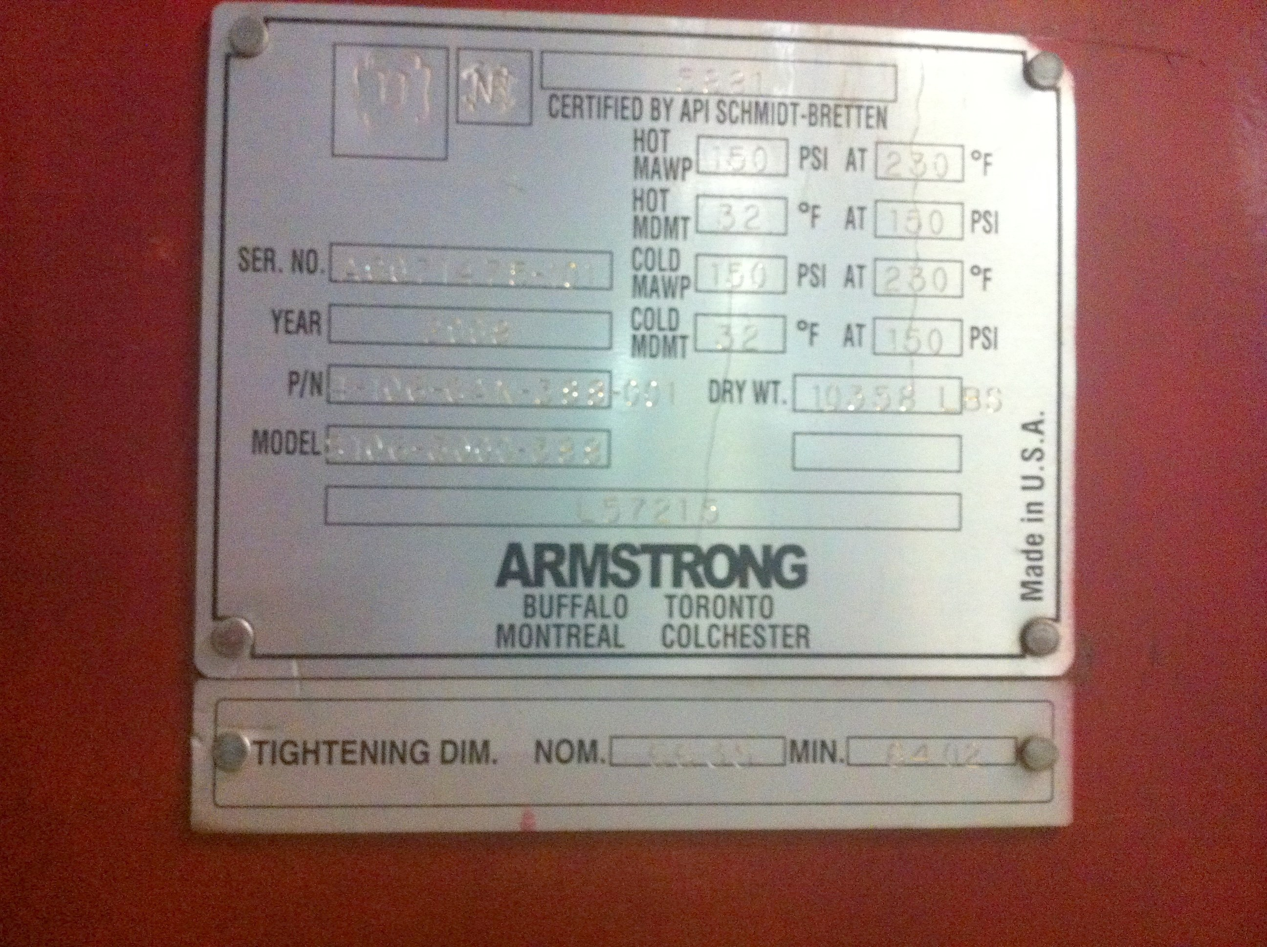 Armstrong Heater Ivoiregion Pump Motor Wiring Diagram
