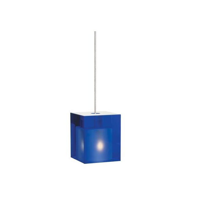 Cube Crystal Pendant Lighting 12419 : Free Ship! Browse