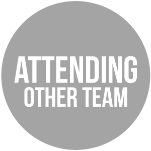 Other-Team-Attending-Circle