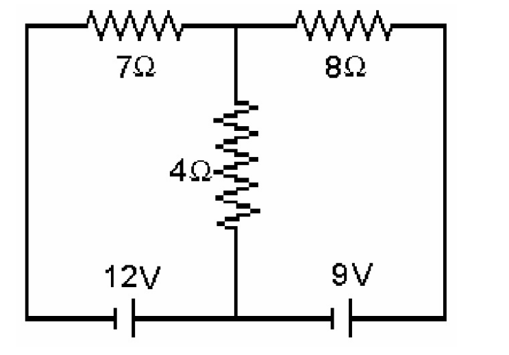 advanced circuits 33 each