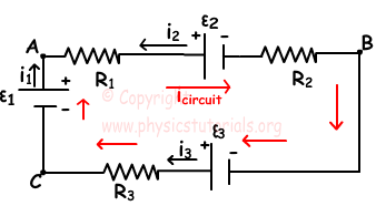 potential transformer wiring diagram