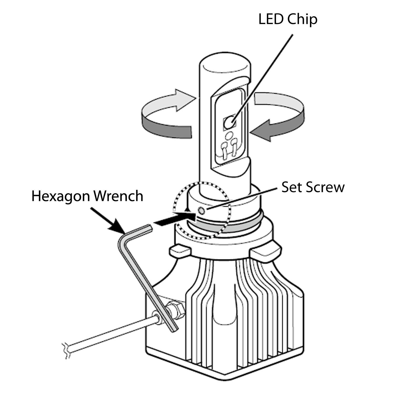 universal motorcycle wiring harness kits wiring
