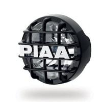 PIAA   510 Lamp XTreme White Plus SMR #5112