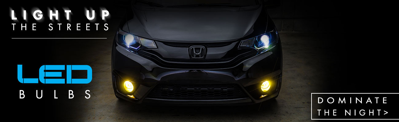 PIAA Corporation LED Lights Halogen Bulbs Wipers Driving