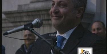 Cittanova Cosentino il nuovo sindaco