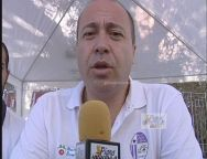 Disposta l'archiviazione per l'ex sindaco di Gioia Tauro, avv. Renato Bellofiore Non ci fu nessun abuso!