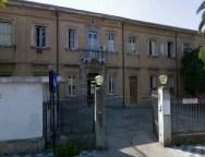 Taurianova, S. O. S.  Allarme chiusura del centro dialisi. Appello alle Autorita'