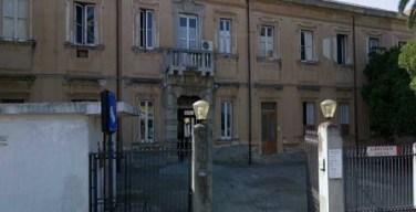 Ospedale di Taurianova