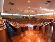 La Giunta  ha autorizzato l'Inps al pagamento della mobilità in deroga per quaranta milioni di euro