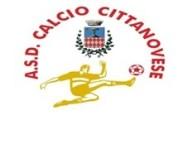 Indignazione della A.S.D. Calcio Cittanovese per i fatti accaduti durante la  partita di calcio tra Cittanovese e L.C. Nuova Gioiese