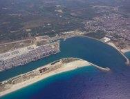 Porto Gioia Tauro – Fit Cisl: 'Atti concreti per il lavoro e la competitività'