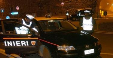 carabinieri-perquisizioni