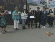 Rosarno, il Liceo Piria commemora la strage di Capaci