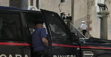 carabinieri-locri-2