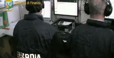 finanza-intercettazioni