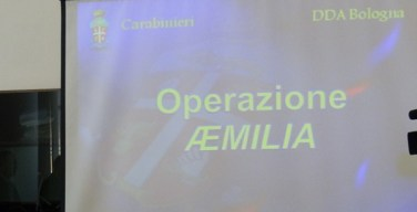 operazione-aemilia