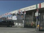 Porto di Gioia Tauro, Sciopero SUL: Invito a tutte le forze politiche e sindacali