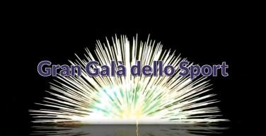 gala_dello_sport
