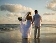 San Ferdinando,Dune Blu resort: Il primo sì sulla spiaggia