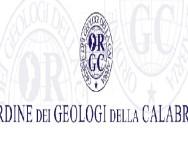 I geologi calabresi critici sui fondi euro
