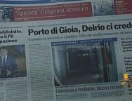 Rassegna Stampa 2 Settembre 2015 Pianainforma.it