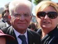 Il Piria di Rosarno all'inaugurazione dell'anno scolastico a Napoli