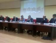 Reggio Calabria,professionisti a confronto sulla colpa medica