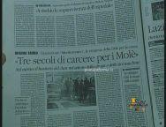 Rassegna stampa 2 ottobre 2015