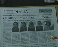Rassegna stampa 27 novembre 2015