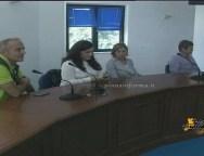 San Ferdinando, Mesima Blu incontra i ragazzi delle scuole sui temi: Rifiuti e Parco Fluviale