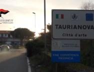 Taurianova abbatte le barriere dell'emarginazione sociale