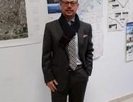 Giuseppe Bombino è il nuovo Coordinatore di Federparchi Calabria