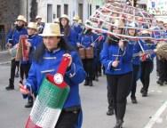 La Pro Loco di Gioia Tauro ringrazia tutti i partecipanti al Carnevale Scolastico